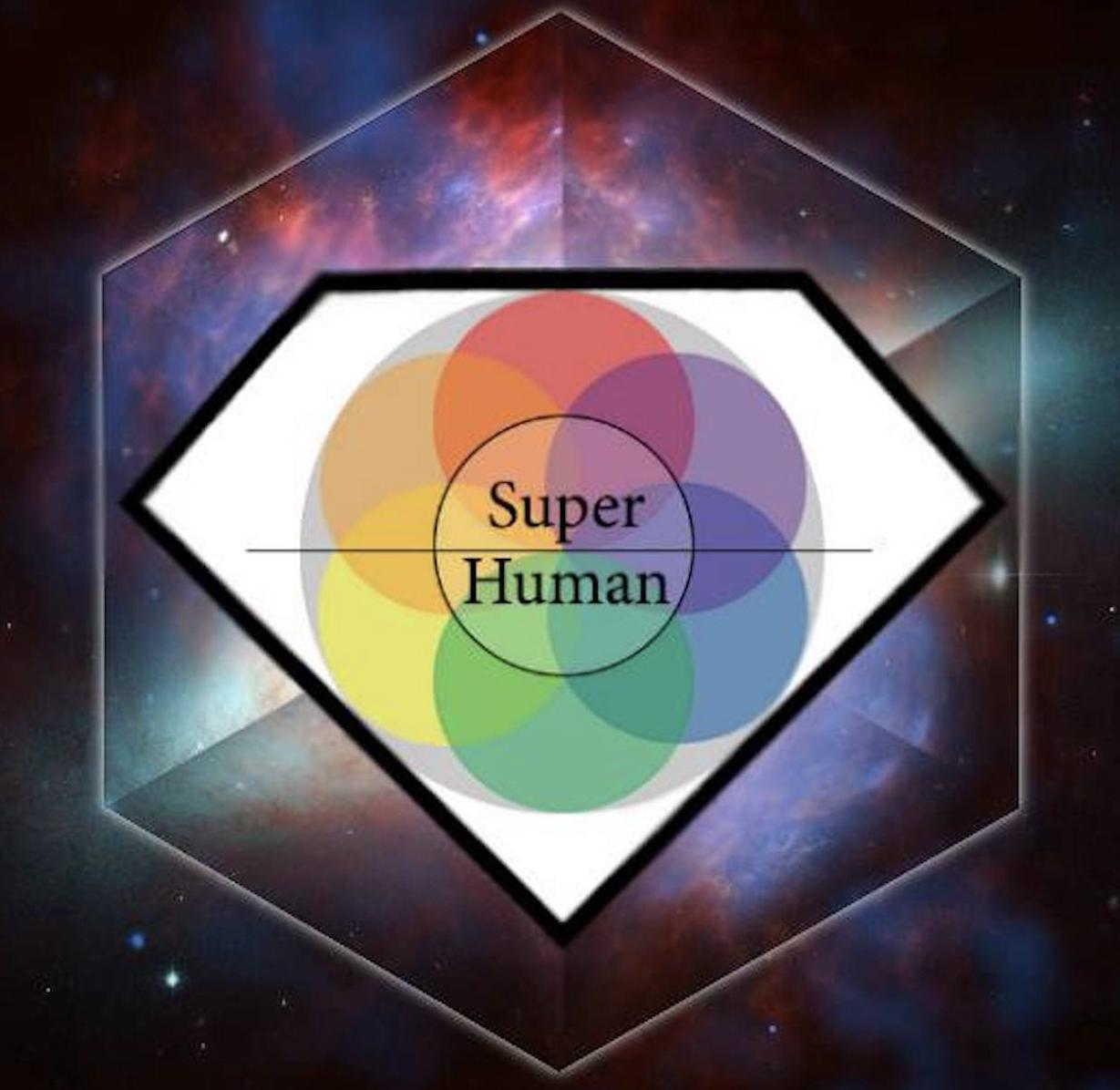 Superhuman Code